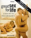 Great Sex for Life - Linda Sonntag