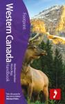 Western Canada Handbook, 4th - Alison Bigg, Alison Bigg