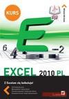 Excel 2010 PL. Kurs. eBook. Pdf - Witold Wrotek