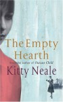 The Empty Hearth - Kitty Neale
