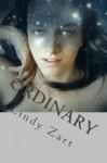 Ordinary - Lindy Zart
