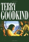 Debt of Bones (Sword of Truth Prequel Novel) - Terry Goodkind