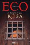 O Nome da Rosa - Umberto Eco, Maria Celeste Pinto
