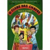 O Clube das Chaves toca a 4 mãos - Maria Teresa Maia Gonzalez, Luís Anglin, Maria do Rosário Pedreira