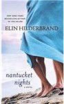 Nantucket Nights - Elin Hilderbrand