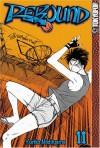 Rebound, Vol. 11 - Yuriko Nishiyama