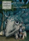 The Voyage of the Dawn Treader (Chronicles of Narnia, #5) - C.S. Lewis, Pauline Baynes, David Wiesner