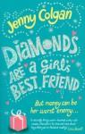 Diamonds are a Girl's Best Friend - Jenny Colgan