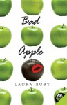 Bad Apple - Laura Ruby
