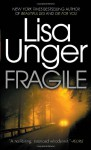 Fragile - Lisa Unger