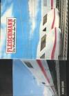 Modelleisenbahn Fleischmann HO 1999/2000 + 1992/1993 gesamt 2 Hefte - keine Angabe