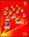 Novell Net Ware For Users - Gary B. Shelly, Thomas J. Cashman
