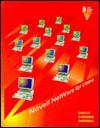Novell Net Ware For Users - Gary B. Shelly, Thomas J. Cashman