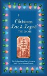 Christmas Lore & Legend: . . .The Game - Miles Edward Allen