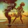 The Arabian Nights: Their Best-Known Tales - Johanna Ward, Kate Douglas Wiggin, Nora Archibald Smith