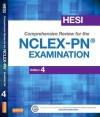 Hesi Comprehensive Review for the NCLEX-PN? Examination - HESI