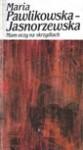 Mam oczy na skrzydłach : wiersze - Maria Pawlikowska-Jasnorzewska