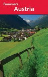 Frommer's® Austria (Frommer's Complete Guides) - Dardis McNamee