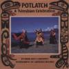 Potlatch: A Tsimshian Celebration - Diane Hoyt-Goldsmith
