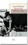 Quando Dio ballava il tango - Laura Pariani