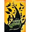 [ [ [ In a Glass Grimmly [ IN A GLASS GRIMMLY ] By Gidwitz, Adam ( Author )Sep-27-2012 Hardcover - Adam Gidwitz
