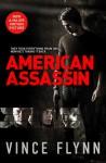 American Assassin (The Mitch Rapp Series) - VINCE FLYNN
