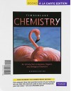 Chemistry: An Introduction to General, Organic, and Biological Chemistry, Books a la Carte Edition (11th Edition) - Karen C. Timberlake