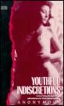 Youthful Indiscretions - James Jennings
