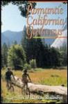 Romantic California Getaways - Larry Fox, Barbara Radin-Fox