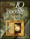 IQ Booster: Improve Your Iq Performance Dramatically - Erwin Brecher
