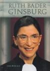 Ruth Bader Ginsburg - Linda Bayer-Berenbaum
