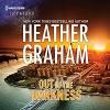Out of the Darkness - Saskia Maarleveld, Heather Graham