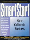 Your California Business (Smartstart (Oasis Press)) - Oasis Press, PSI Research