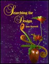 Searching for Design: With Phi and Fibonacci - Jennifer Johnson
