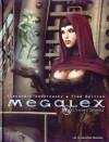 Megalex, Tome 2 : L'ange Bossu - Fred Beltran, Alejandro Jodorowsky