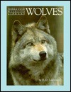 Wolves - R.D. Lawrence