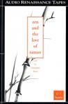 Zen and the Love of Nature - D.T. Suzuki