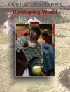 Annual Editions: Developing World 05/06 - Robert J. Griffiths