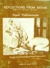Reflections From Within - Venkatesananda