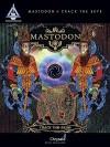 Mastodon: Crack the Skye - Addi Booth