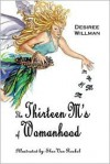 The Thirteen M's of Womanhood - Desiree Willman