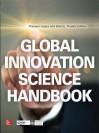 Global Innovation Science Handbook - Praveen Gupta, Brett E Trusko