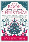 The Book of Christmas - Jane Struthers