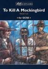 "Letts Explore ""To Kill a Mockingbird"" (Letts Literature Guide) - Stewart Martin, John Mahoney"