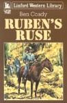Ruben's Ruse - Ben Coady