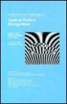 Euro American Workshop On Optical Pattern Recognition - Bahram Javidi