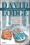 Um Almoço Nunca é de Graça - David Lodge