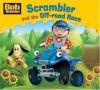 Scrambler and the Off-road Race - Craig Cameron