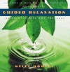 Guided Relaxation - Kelly Howell