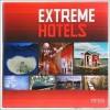 Extreme Hotels - Birgit Krols